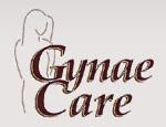 Gynae Care
